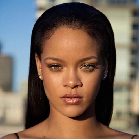 Fenty Beauty – A incrível marca de maquiagem da Rihanna