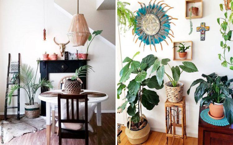 decorar a sua casa 3