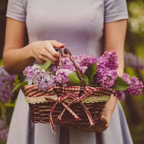 5 maneiras de você ser mais gentil consigo mesma