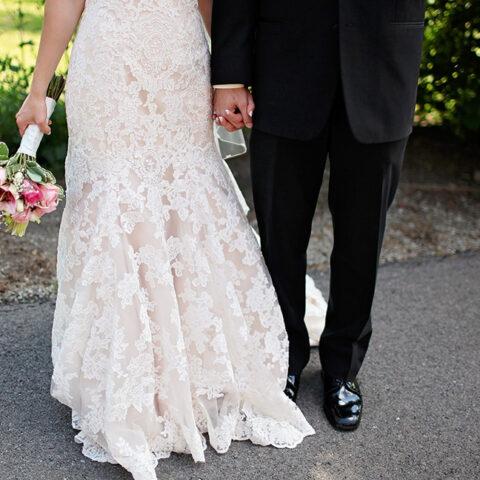 Guia do look perfeito: casamento de dia!