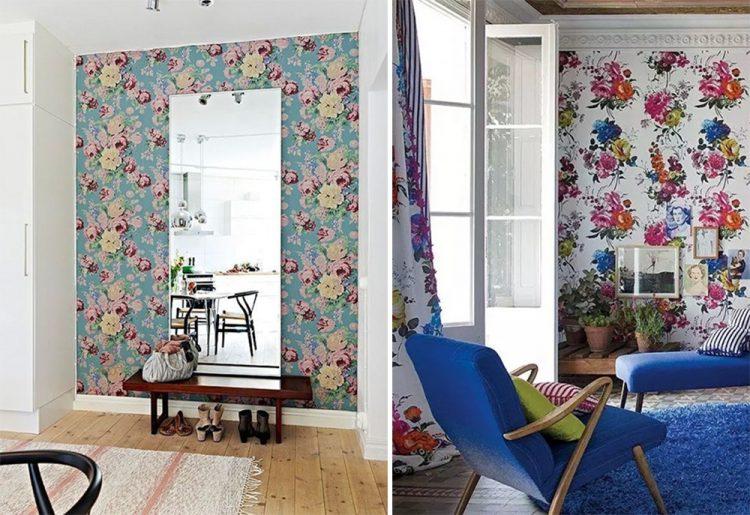 decorar a sua casa 1