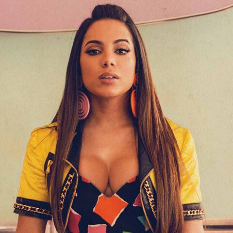5 lições valiosas que a gente pode aprender com a Anitta
