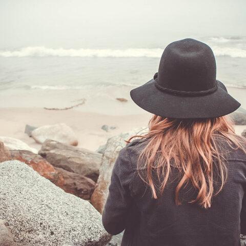 10 coisas para você fazer quando estiver na bad