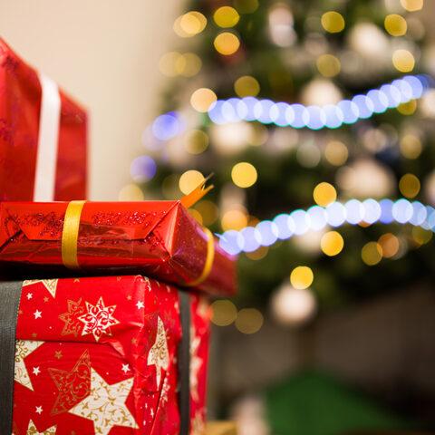 10 ideias para escolher o seu look da ceia de Natal