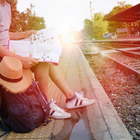 5 dicas para fazer a sua mala render