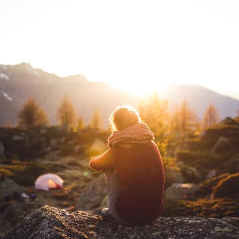 10 coisas que você pode fazer para se amar mais a cada dia
