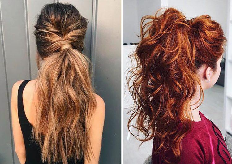 penteados 4