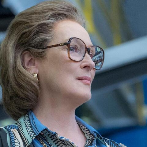 Oscar 2018: mulheres que merecem destaque nessa edição!