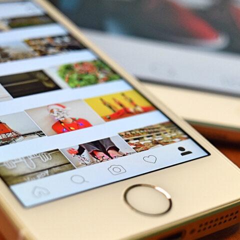 5 aplicativos para deixar seus stories mais legais