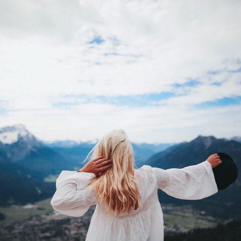 10 dicas para você ter dias mais felizes
