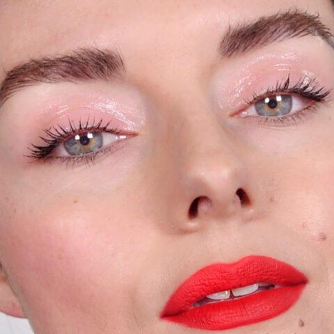 2 formas diferentes de usar gloss (sem ser nos lábios!)