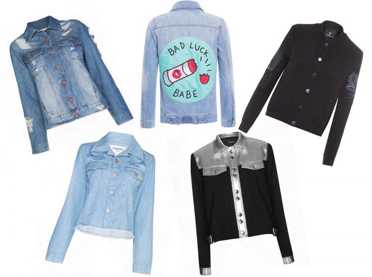 jaquetas 2
