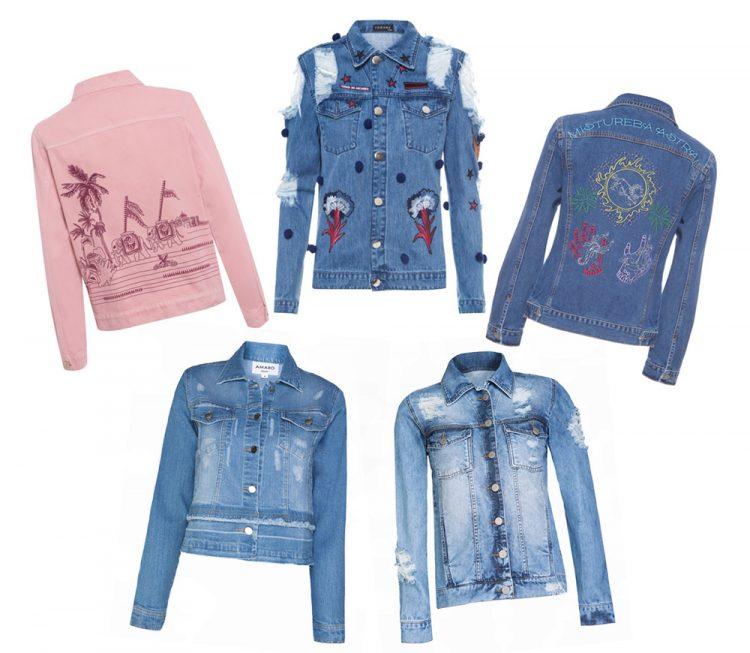 jaquetas 1