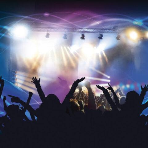 5 dicas para os seus looks do Lollapalooza