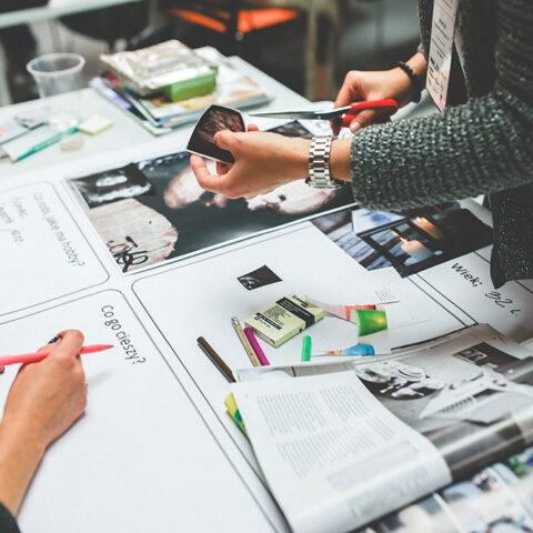 6 conselhos para quem abrir o próprio negócio!