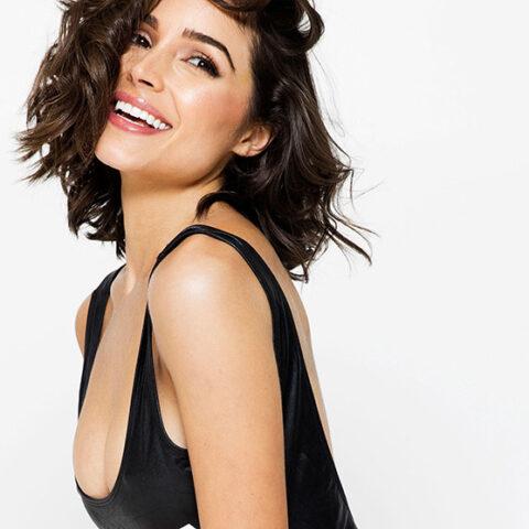 10 looks de Olivia Culpo para te inspirar nessa semana