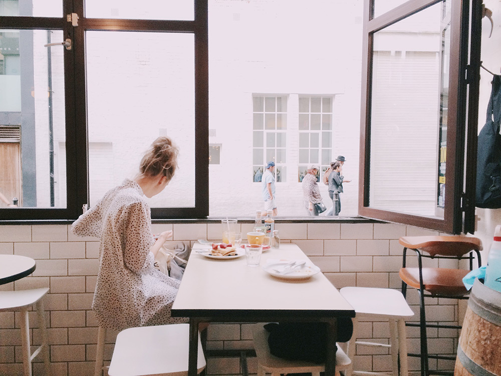 7 dicas para você ser uma pessoa que funciona de manhã
