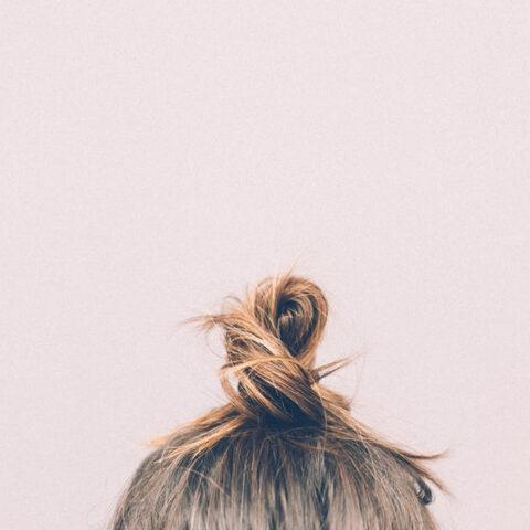 10 opções de produtos para quem tem cabelo oleoso