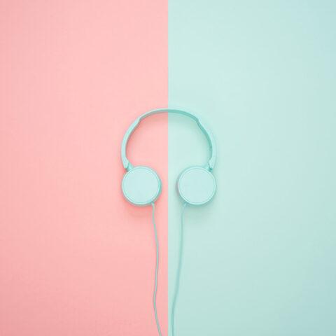 Vamos falar sobre Podcasts?