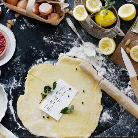 5 receitas fáceis para você cozinhar em um jantar romântico