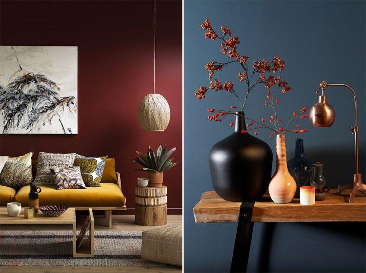 tendências de decoração 3