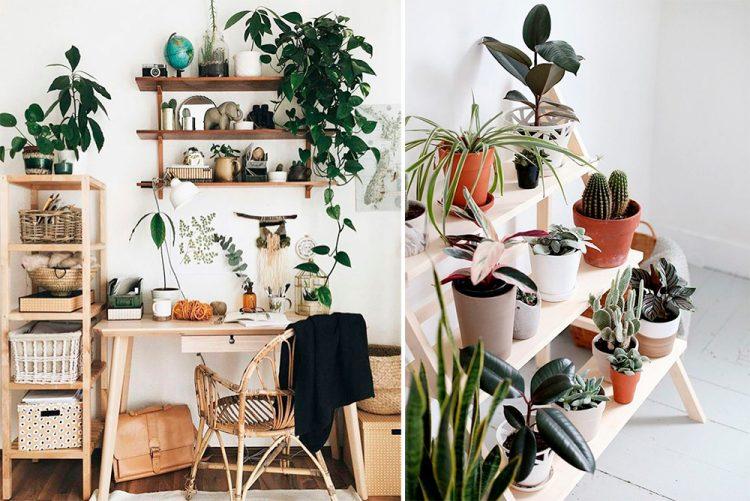 tendências de decoração 2