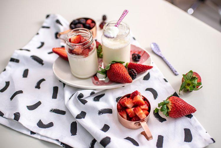iogurte caseiro 3
