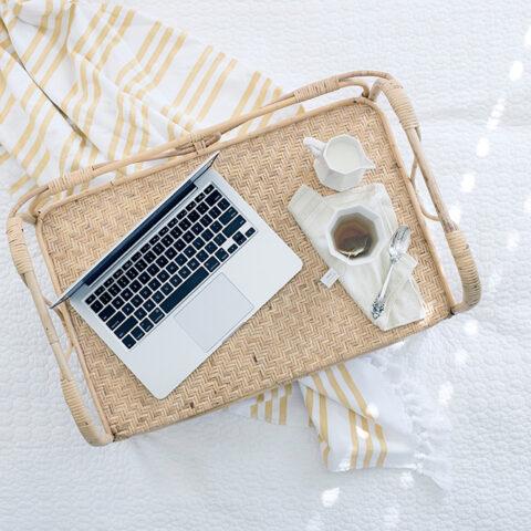 Links da Semana: como trabalhar em home office?