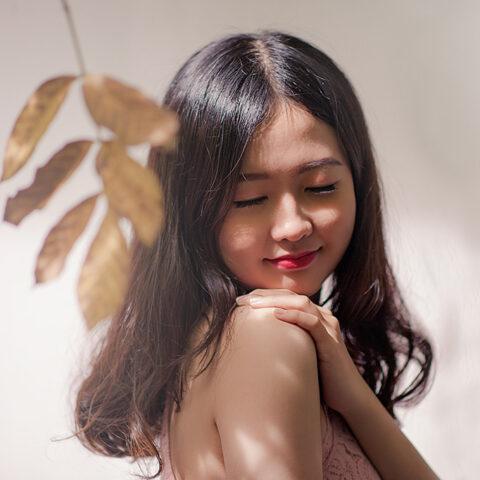 Beleza coreana: 5 coisas que deveríamos aprender com a rotina delas