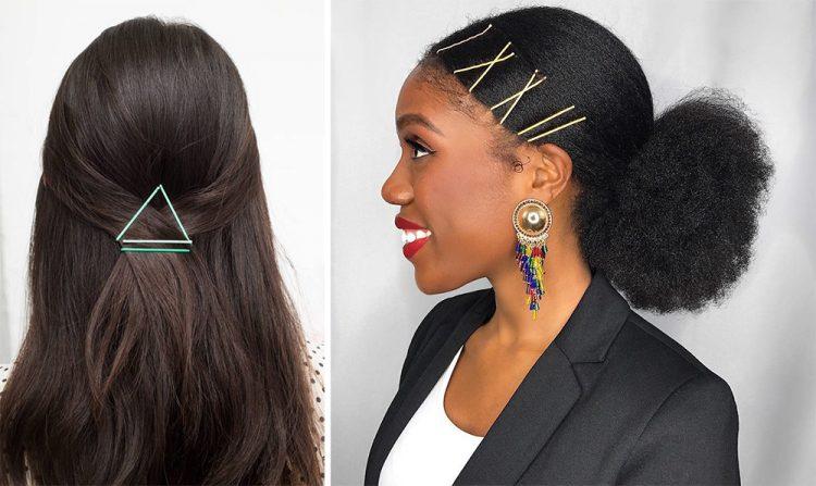 acessórios no cabelo 5