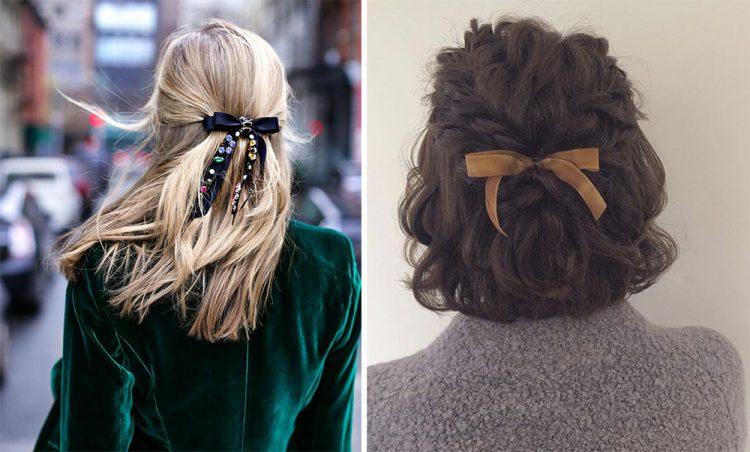 acessórios no cabelo 4