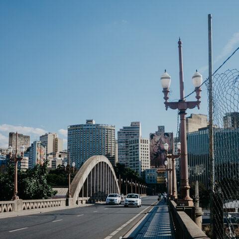 Lugares para ir em Belo Horizonte: dicas secretas