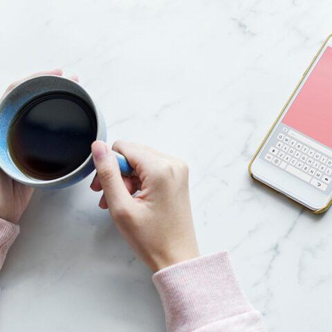 Links da Semana: novos hábitos para uma vida melhor!