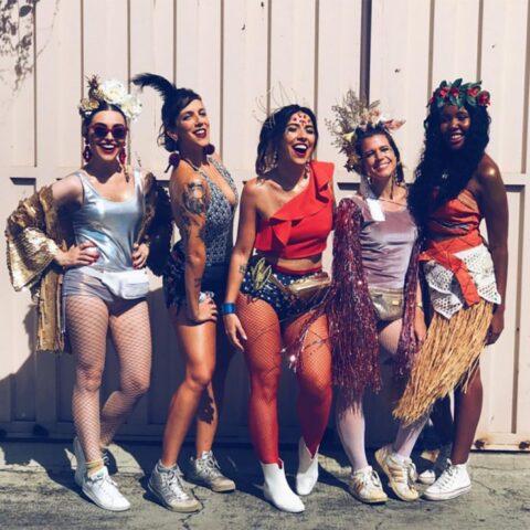 Carnaval 2019: os nossos blocos favoritos em BH!