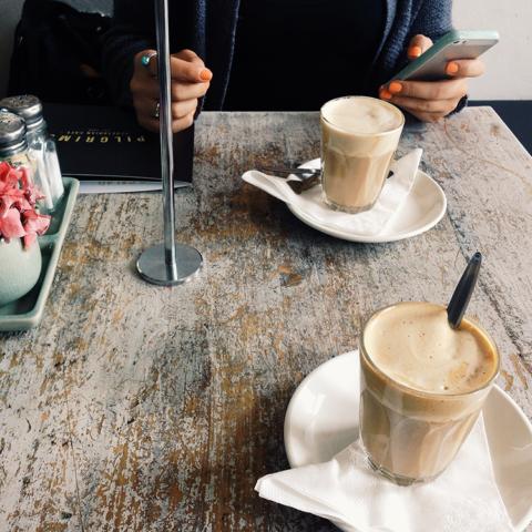 Links da Semana: ter um estilo básico em 2019!