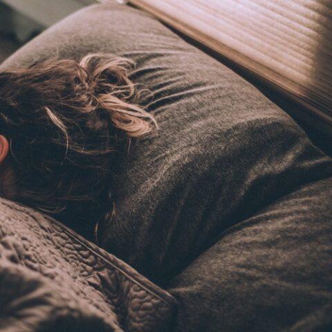 5 coisas que podem mudar os seus hábitos de sono