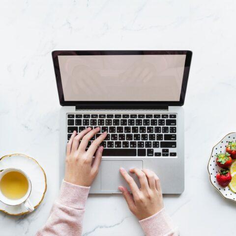 Links da Semana: aproveitando a própria companhia