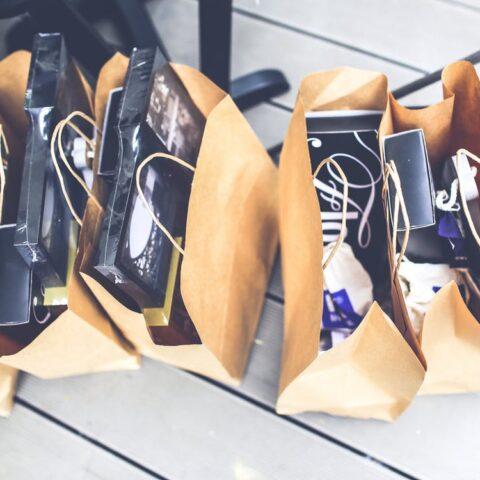 Projeto Piloto: como fazer boas compras na Black Friday?