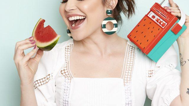 Summer Fresh: a nossa linha de skincare para o verão!