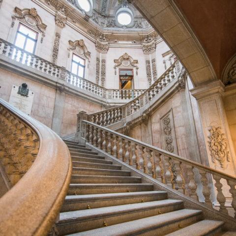 Portugal: o que fazer em Lisboa, Sintra e Porto!