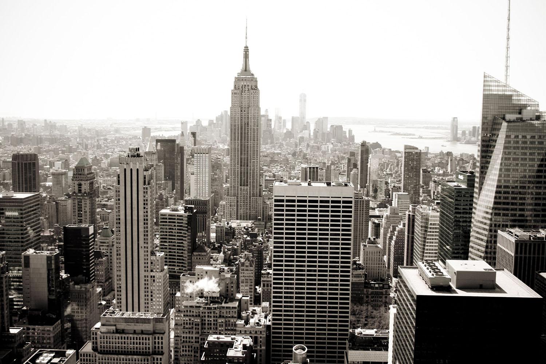 Chata na Mala: 15 dicas para o seu roteiro em Nova York!