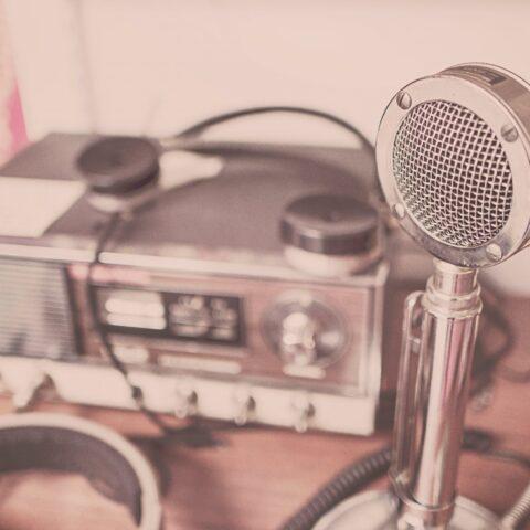 8 dicas para superar o medo de falar em público