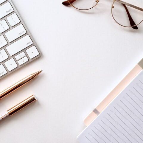 Links da Semana: sobre escrever um diário!