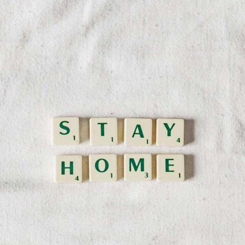 As nossas dicas de produtos para facilitar a sua rotina em casa!