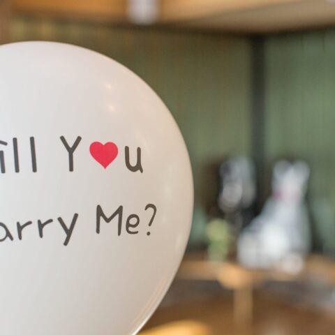 Maketerapia: respondendo perguntas sobre relacionamento!