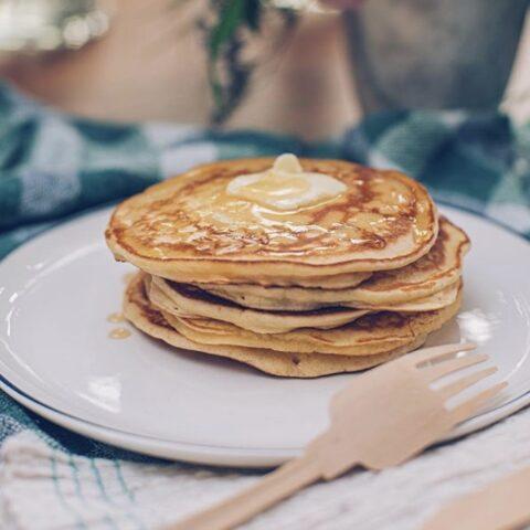 Dicas para melhorar as suas fotos de comida