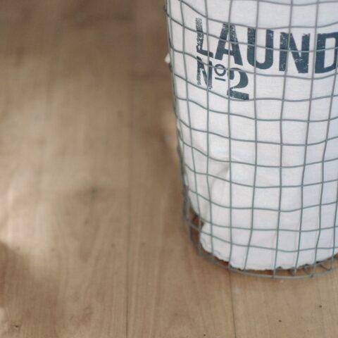 5 dicas para organizar e decorar a sua casa