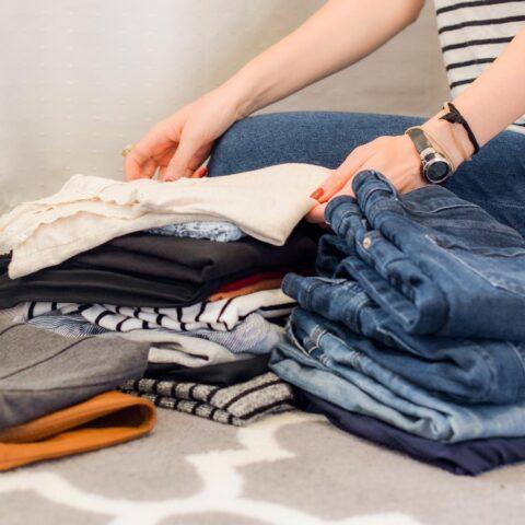CHATA GAME SHOW: desafiei o meu marido com algumas perguntas sobre moda!
