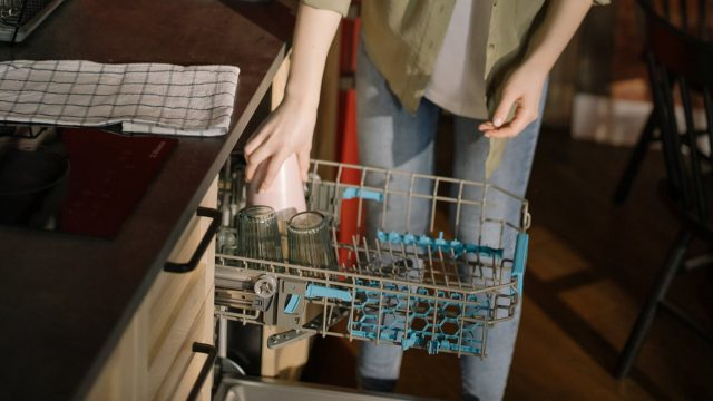 Lava-louças Brastemp 14 serviços: vale a pena?