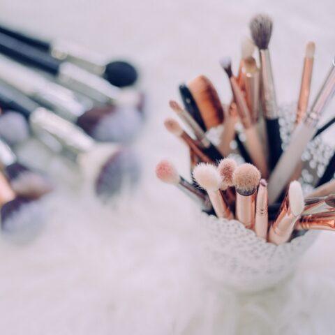 Maketerapia: respondendo perguntas sobre casamento